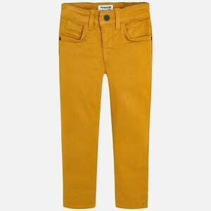 Mayoral spodnie slim fit 517-16